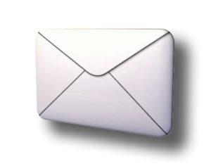 e-mail_web