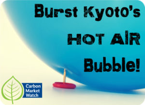 burst_bubble_logo