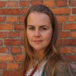 By Eva Filzmoser, Carbon Market Watch
