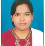 By Dr.Leena Gupta, Senior Scientist, Society for Promotion of Wasteland Development, New Delhi