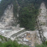 Mega Dams and CDM fraud in Sikkim