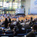 Bonn-2-adopt-a-negotiator - small