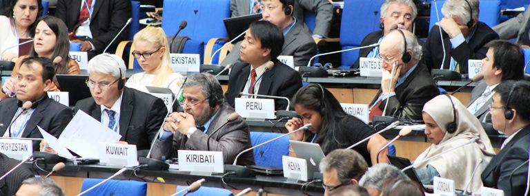 Bonn-1-adopt-a-negotiator - opt
