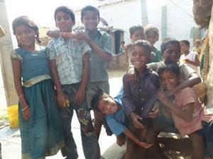 WatchThis 6 - Pressure on India's unique CDM sustainable development fund