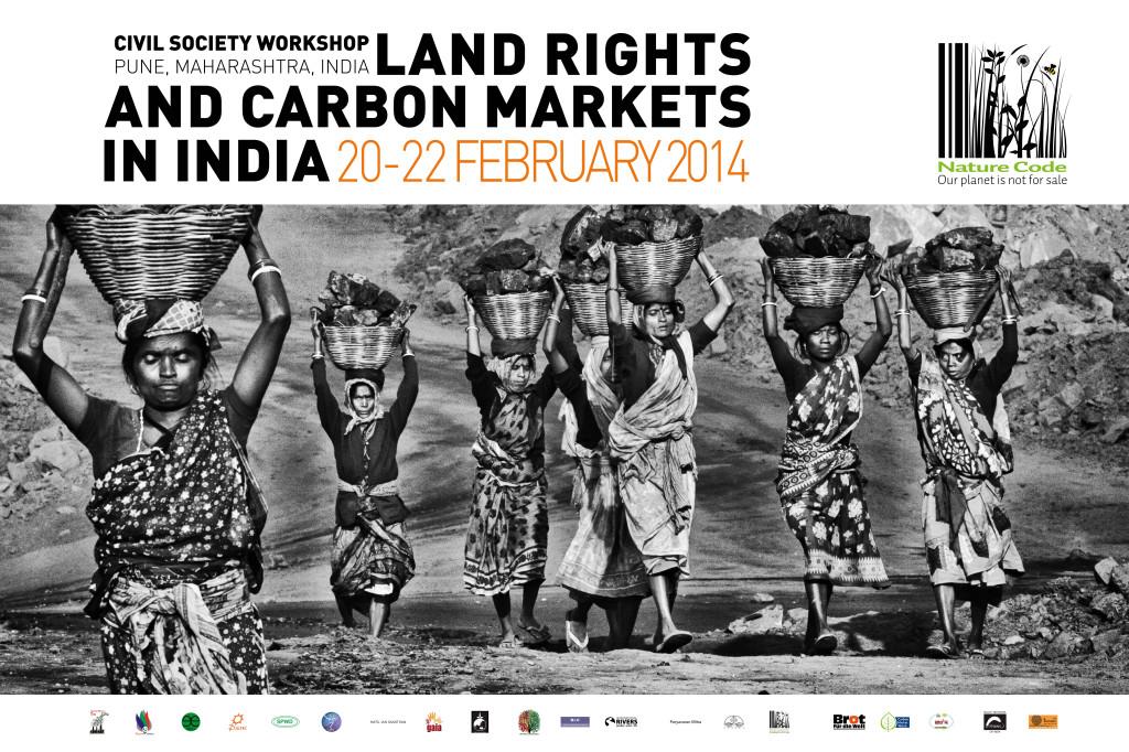 india WS banner 2014 -original size 02