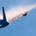 airplane_van1
