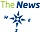 the news signiture
