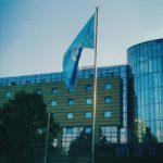 UN flag Bonn_cut