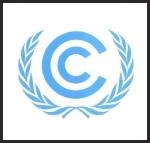 UNFCCC logo
