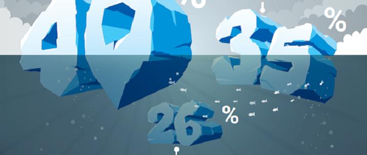 EU Icebergs_cutbig