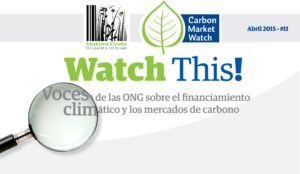 CMW Watch This! #11-HEAD SPANISH