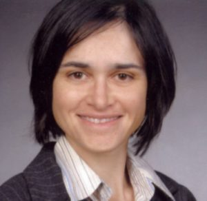 JSchade_profile picture