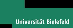 Jeannette - Uni Bielefeld