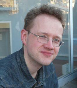 W.Obergassel profile picture