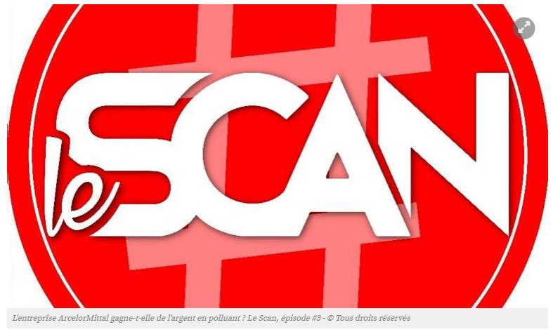 le_scan