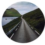 road to Bonn