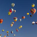 spring-balloon