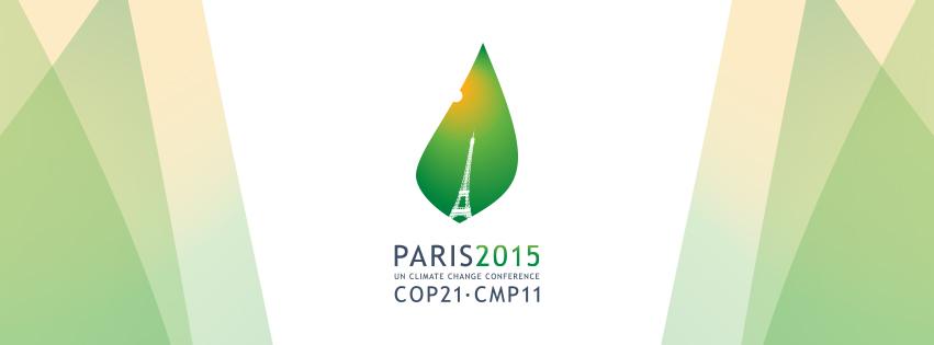 COP logo banner