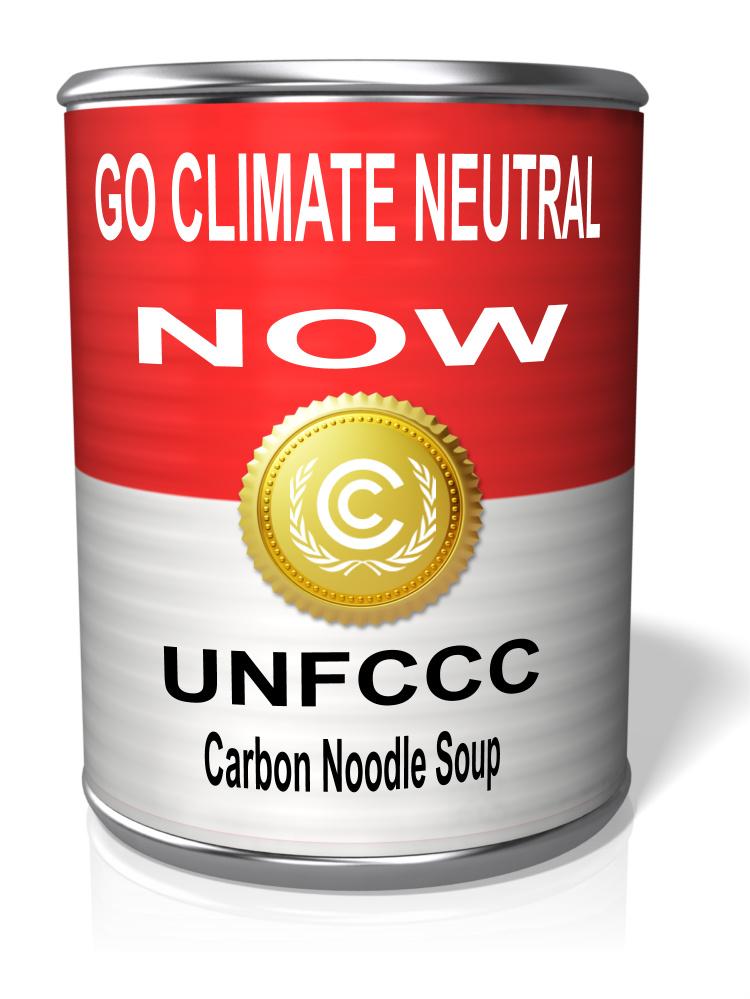 Carbon Noodle Soup_logo_white