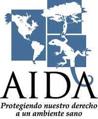 ESP-AIDALogo-Lo-Res