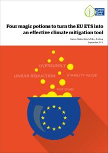 EU_ETS_review_cover
