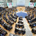 UN_Bonn