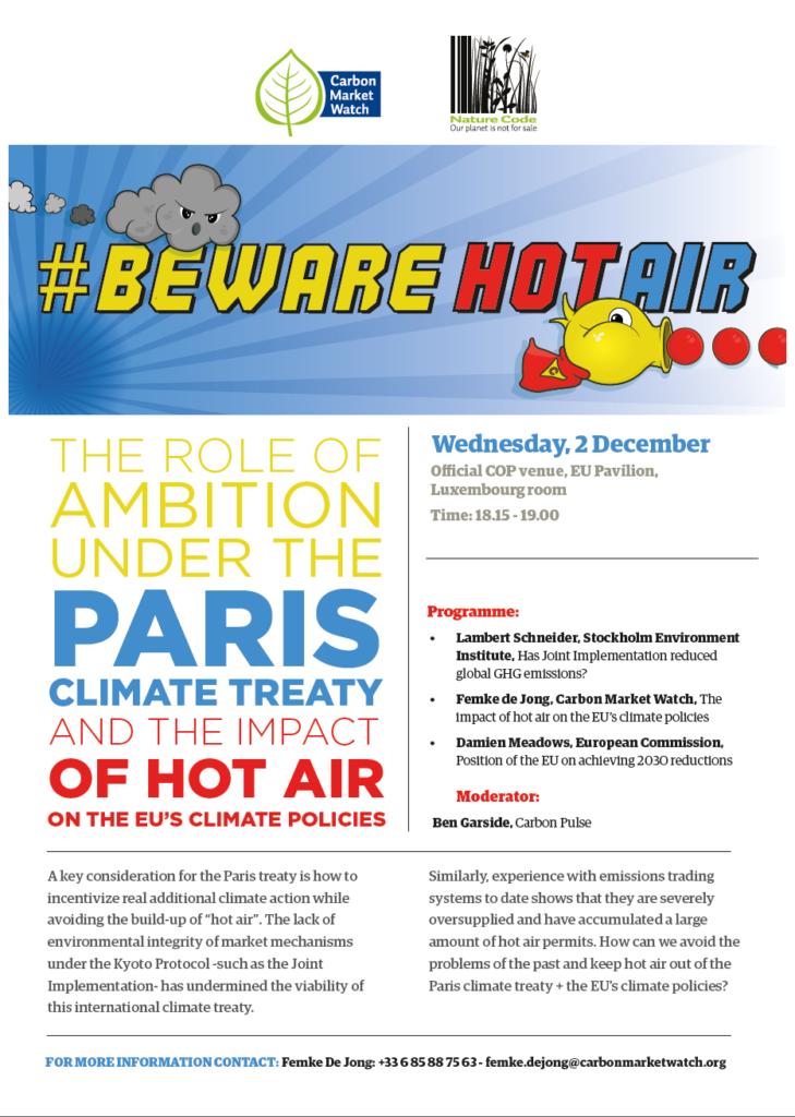 Hot_Air_EU_pav_side_event