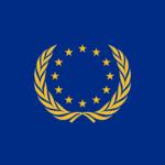 EU in UN