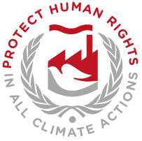 HR -Protect Human Rights in all climate actions