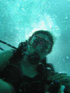 Kat diving_sm
