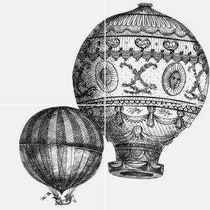 Bardelli balloons