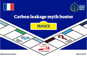 France_carbonleakage_mythbuster_cover