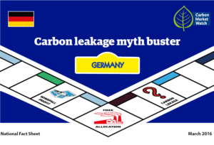 Germany_carbonleakage_mythbuster_cover