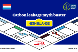 Netherlands_carbonleakage_mythbuster_cover