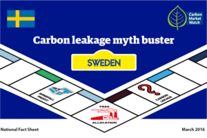 Sweden_carbonleakage_mythbuster_cover