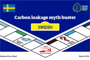 Sweden_carbonleakage_mythbuster_cover