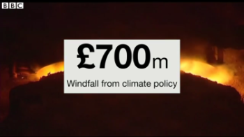 BBC_infographic_Tata_Windfall