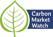 Carbon Market Watch Logo - JPG - Copy30