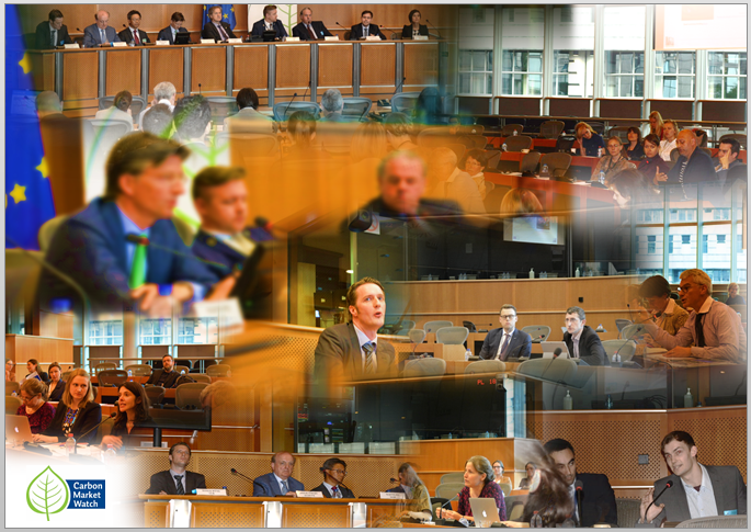 EP_Innovation_Fund_Event_final