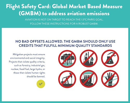 Safety Card WEB 3- ENG