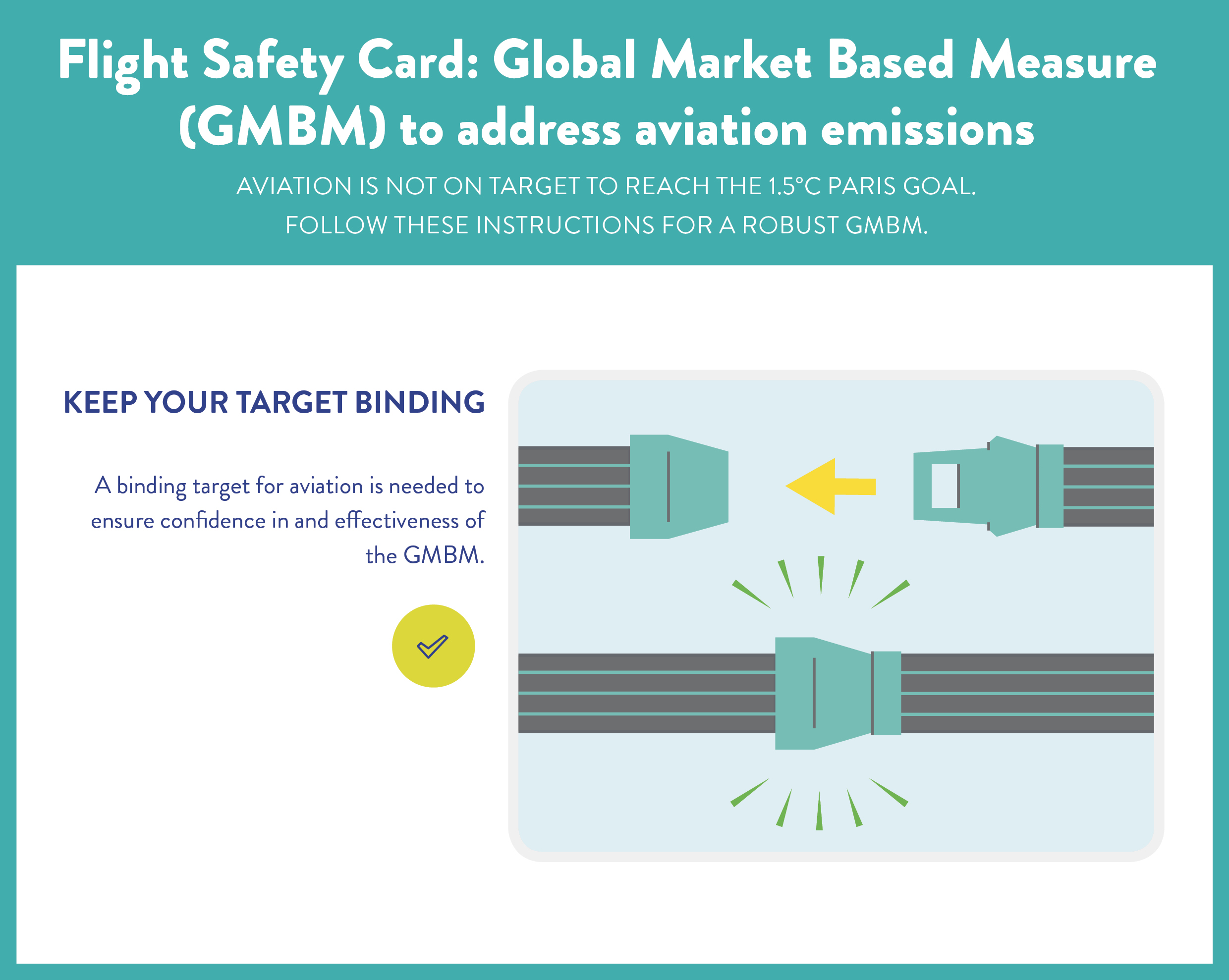 Safety Card WEB 2- ENG