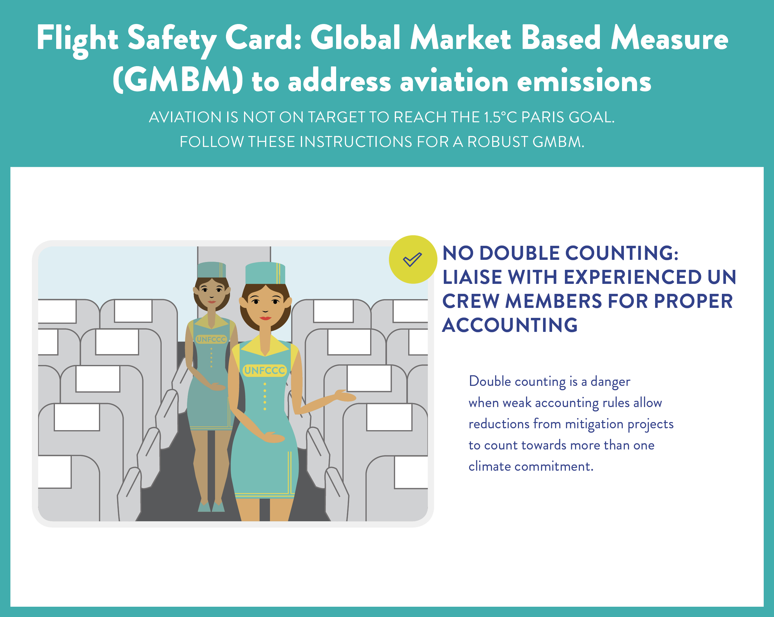 Safety Card WEB 4- ENG
