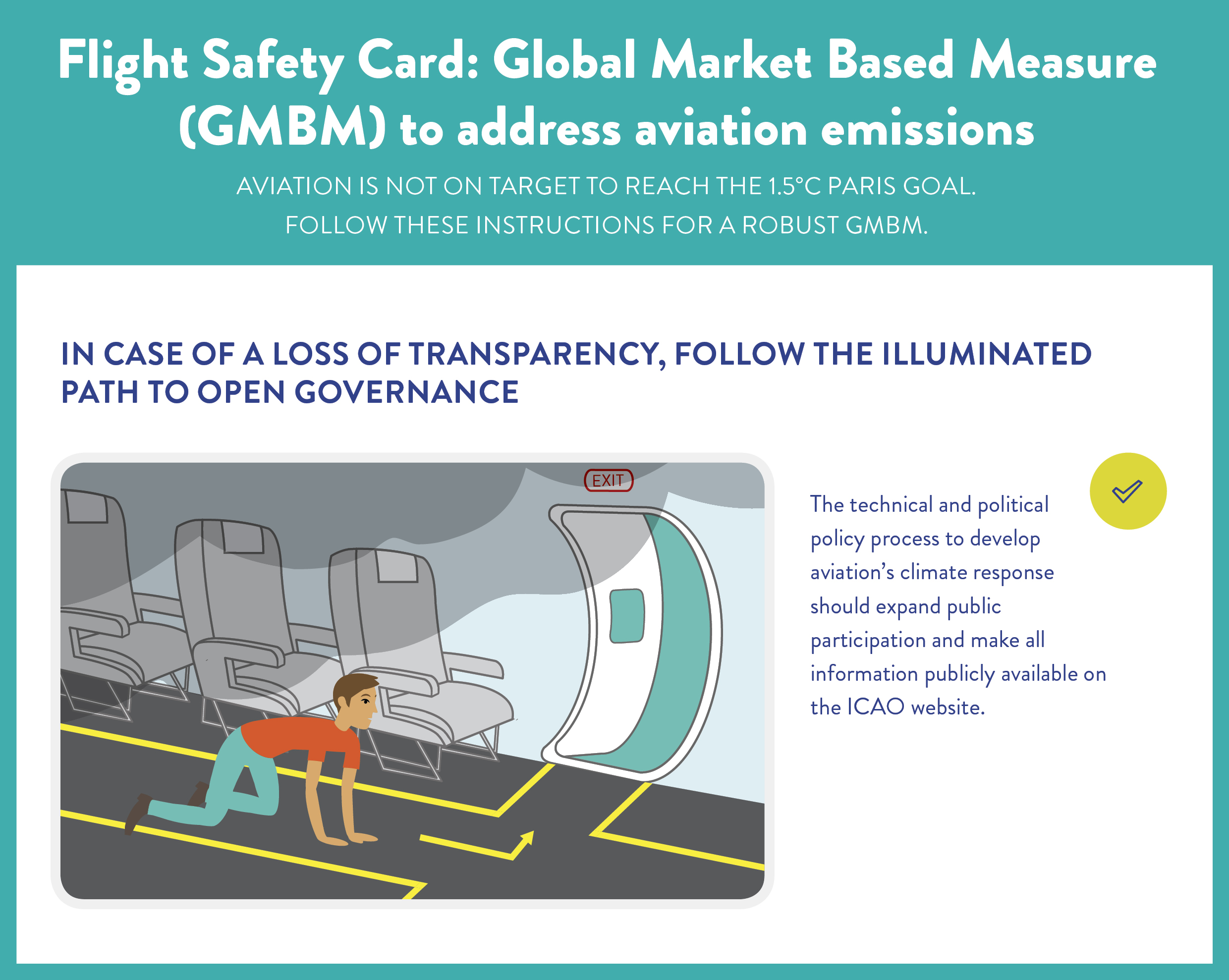 Safety Card WEB 6- ENG
