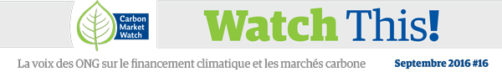 nc-whatc-this-header-news-letter-french-sept-2016-16