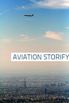 avi_story-fin