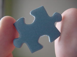 puzzle-piece-300x225