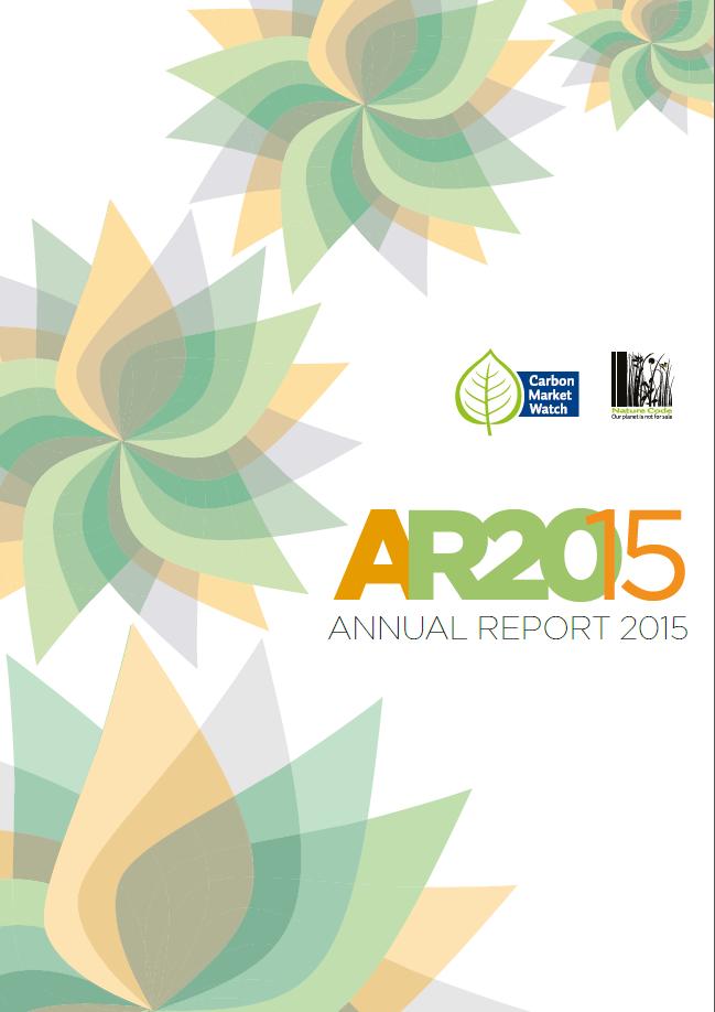 annual_report_cover_