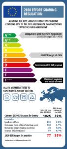 esr-loophole-infographic-online
