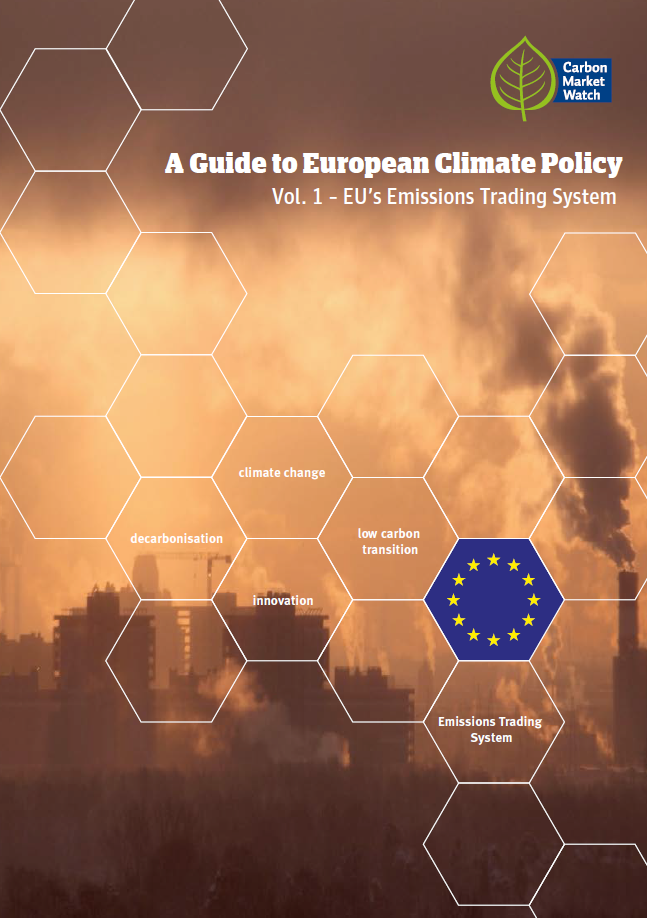 english_eu_ets_guide_cover_
