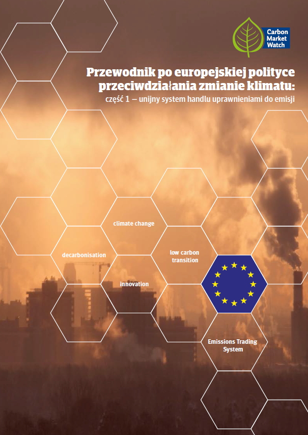 polish_eu_ets_guide_cover_